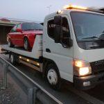 istanbul kaza yol yardım